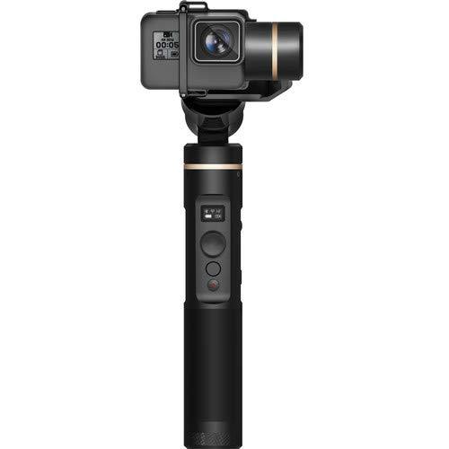 入荷中 G6 3-Axis Handheld 3-Axis Stabilized Handheld B07QYRYYMV Gimbal [並行輸入品] B07QYRYYMV, カッティングシート販売 印刷工房:587d003e --- martinemoeykens.com