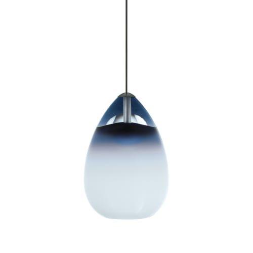 Tech Lighting Alina Pendant