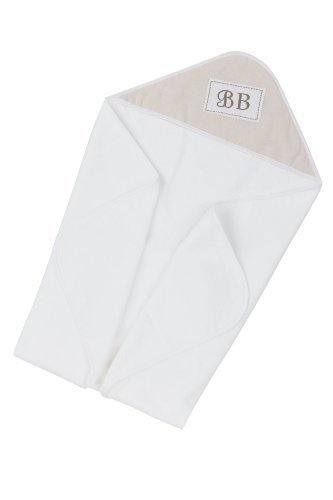 Candide BB Tradition 182741 Bath Robe by Candide