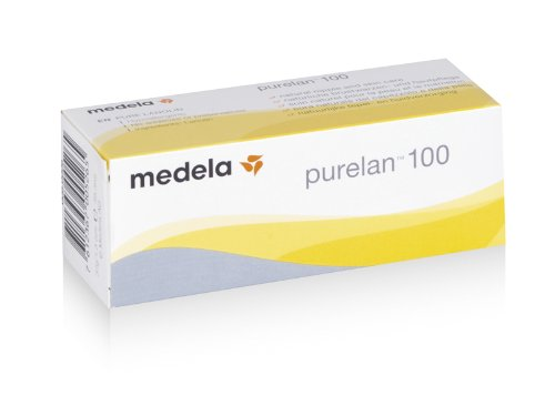 MEDELA Tubo Purelan 37g