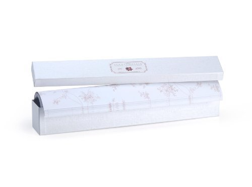 UPC 853927005067, Original Series Scented Drawer Liners From Scentennials (6 Sheets, French Riviera)