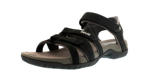 teva-womens-tirra-leather-sandalblack65-m-us