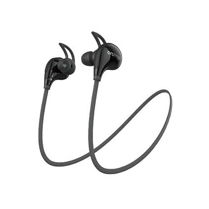 ba61c2acf84 oraimo Wings OEB-E53D Earphone: Amazon.in: Electronics
