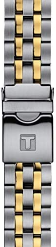 Montre Homme Tissot T1204072205100