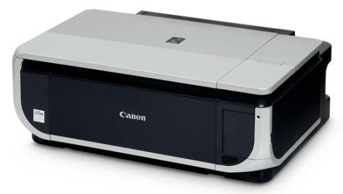 driver imprimante canon mp510