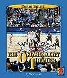 The Oklahoma City Thunder, Mark Stewart, 1599533278