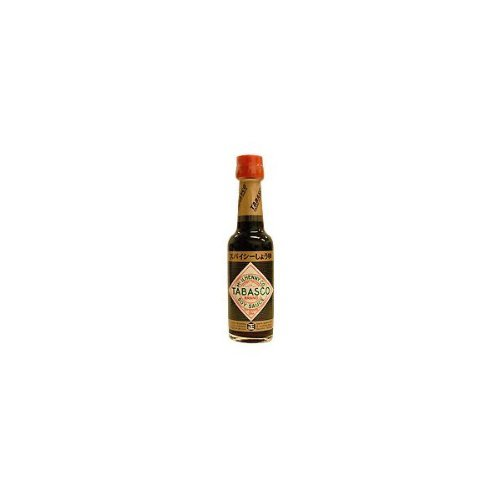 Spicy Soy Sauce (Spicy soy sauce 150ml)