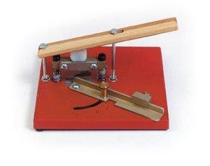 Cutter Lead (Easy-Cut Lead Cutter)