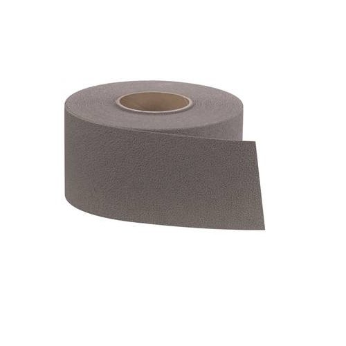 Cinta Antideslizante 10cm. x 18mt. Gris 3M SAFETY