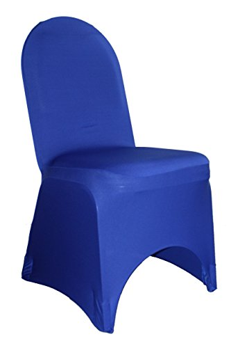 Your Chair Covers - 50 Pack Stretch Spandex