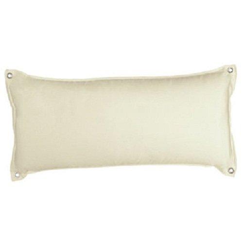Pawleys Hammocks Pillow - 1