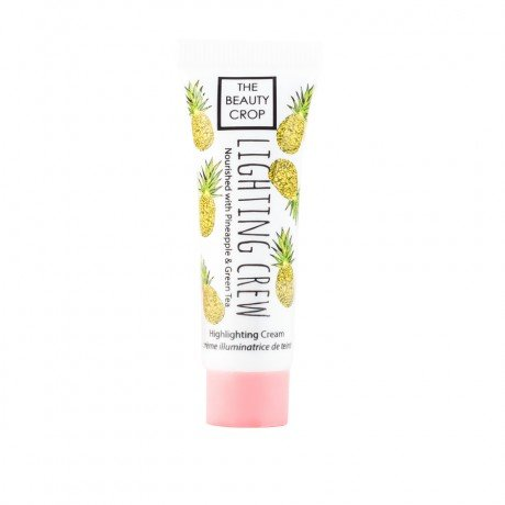The Beauty Crop Lighting Crew Highlighting (Highlighting Cream)