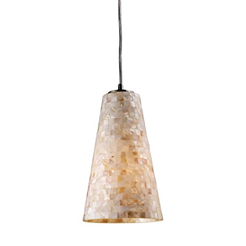 Elk Lighting Capri Pendant - 6