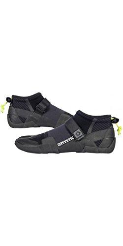Mystic Lightning 5mm Split Toe Kitesurfing Shoes 2018 41/42