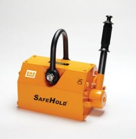 Lifting-Magnet-2200-lb-Cap-10-2332-OAL