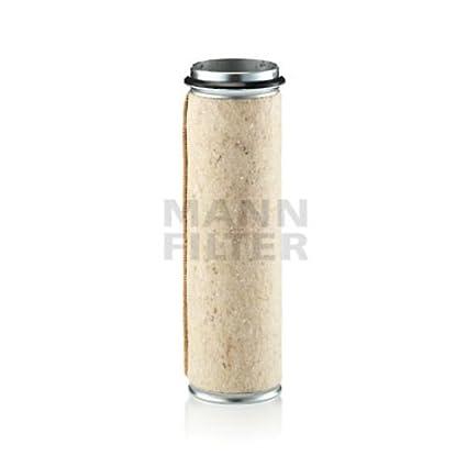 Mann Filter C234401 filtro de aire