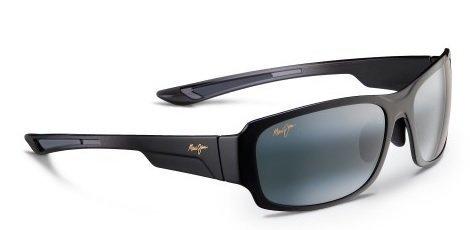 maui-jim-sunglasses-bamboo-forest-frame-gloss-black-fade-lens-neutral-grey