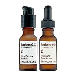 Perricone MD Eye Lift Synergy (45 Value) Eye Lift Synergy