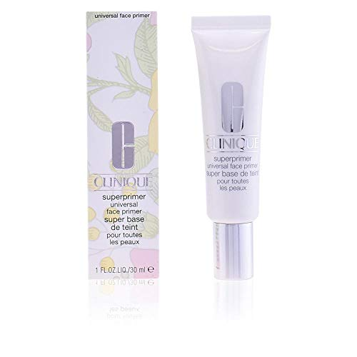 Buy face primer drugstore
