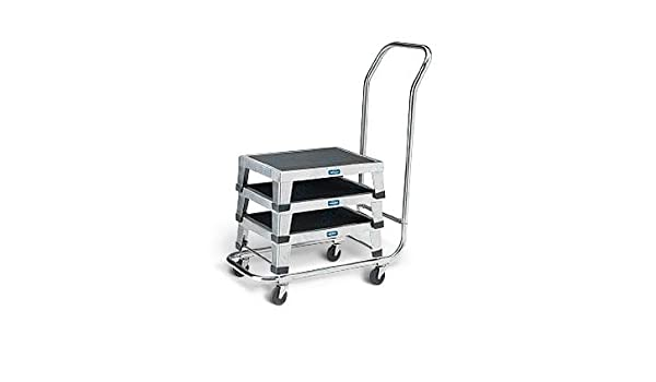 Marvelous Amazon Com Pedigo Products Inc Stainless Steel Cart Gamerscity Chair Design For Home Gamerscityorg