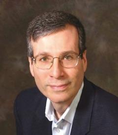 Jeffrey A. Landers