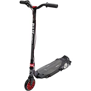 Performance Products REVSTER Electric Scooter