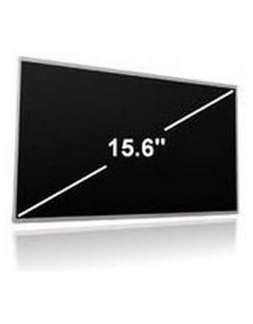 MicroScreen MSC31442 accesorio para portatil - Accesorio para portátil (39,6 cm (15.6
