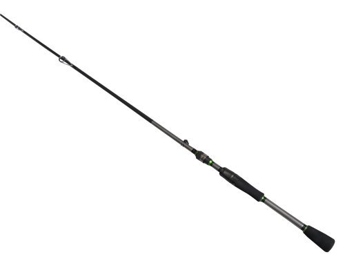 Okuma Fishing Tackle HS-SKR-701ML Helios Mini Guide Lightweight Spinning Fishing Rod by Okuma