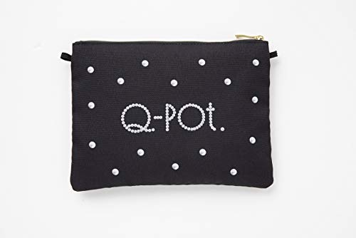 Q-pot. SEASONAL LOOK BOOK 画像 C