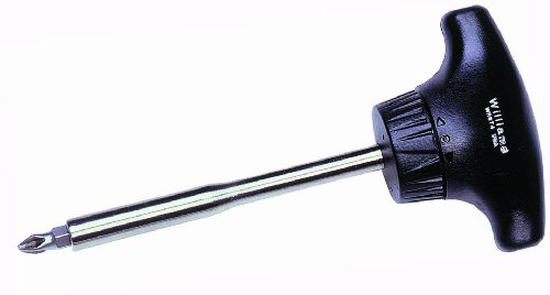williams-wrst4-t-handle-ratcheting-screwdriver-3-7-8-inch