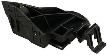 For BMW E36 M3 Expanding Nut Headlight Mounting Plastic x4 Original Equipment