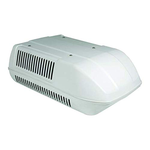 (Atwood 15027 Ducted A/C Unit)