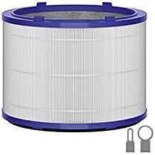 Dyson air purifier for Office air purifier amazon