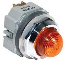 Idec Led Indicator Lights in US - 3