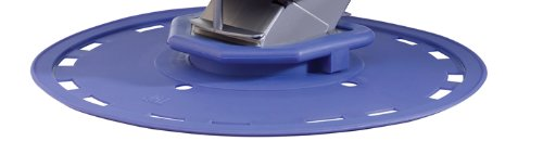 Zodiac W70485 Purple Slotted Disc Replacement for Zodiac Baracuda Wahoo Pool Cleaner Review