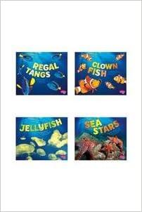Ebook Descargar Libros Gratis Sea Life Epub Gratis
