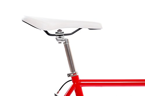 Buy fixed gear bicycles