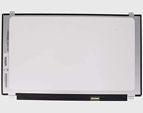 """AJPARTS UK NEW FOR SAMSUNG NP3530EC 15.6/"""" LAPTOP NOTEBOOK LED SCREEN DISPLAY PANEL"""