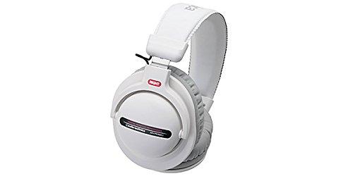 audio technica / ATH-PRO5MK3 WH B00UHLP2PA