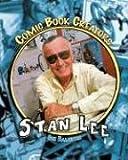 Stan Lee, Sue L. Hamilton, 1599283018