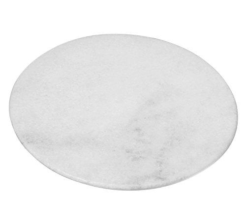 round cheese cutting board - 6