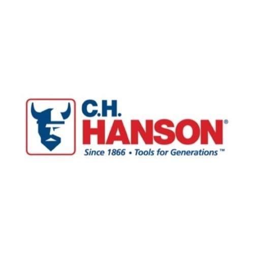 CH Hanson 11002 50 ft. Seine Repl. Chalk Line