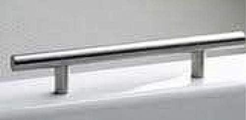 Bañera Kassandra 147 x 147 – Acrílico bañera: Amazon.es: Bricolaje y herramientas