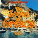 Sound of Greece 4