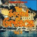 Sound of Greece 4