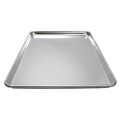 Amazon.com: Winware – 9.5 inch x 13 inch aluminio hoja Pan ...