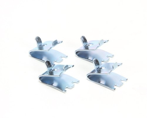 beverage air shelf clips buyer's guide for 2019
