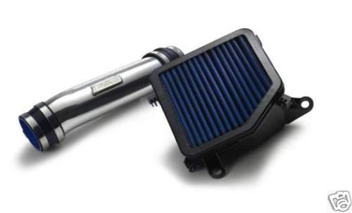 Amazoncom Lexus IS250 IS350 Fsport Cold Air Intake System