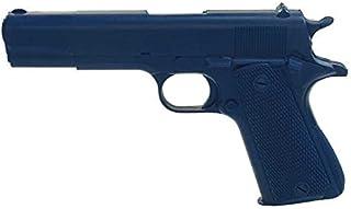 BLUEGUNS Colt 1911 A1 Pèse d'entraînement