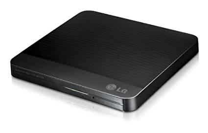 buy external dvd writer